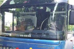 voturas.lt-neoplan-516-autobusas-1