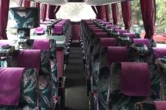 voturas.lt-neoplan-516-autobusas-10