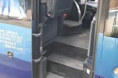 voturas.lt-neoplan-516-autobusas-3