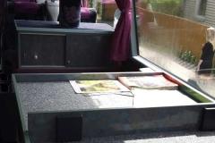 voturas.lt-neoplan-516-autobusas-5