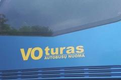 voturas.lt-neoplan-516-autobusas-7