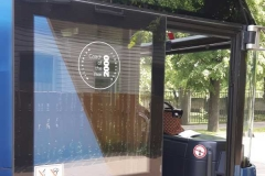 voturas.lt-neoplan-516-autobusas-8